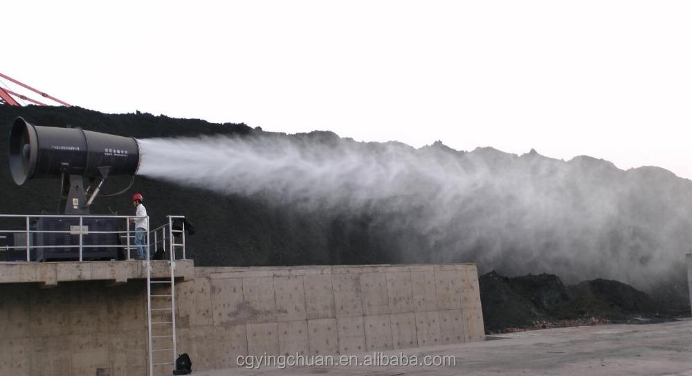 Dusting-sprayer-misting-system-for-outdoor-cooling.jpg