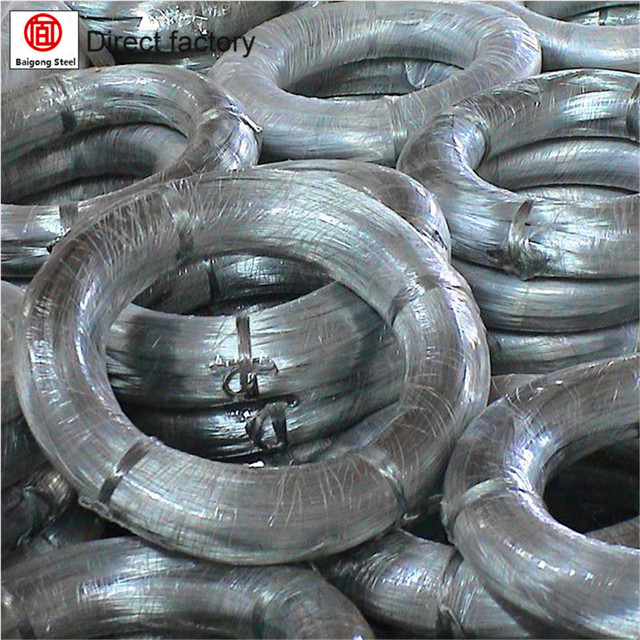 Buy Cheap China export tie wire Products, Find China export tie wire ...