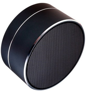 Made in china mini stereo TF card outdoor portable wireless bluetooth speaker supplier