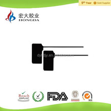 Medical rubber air bladder