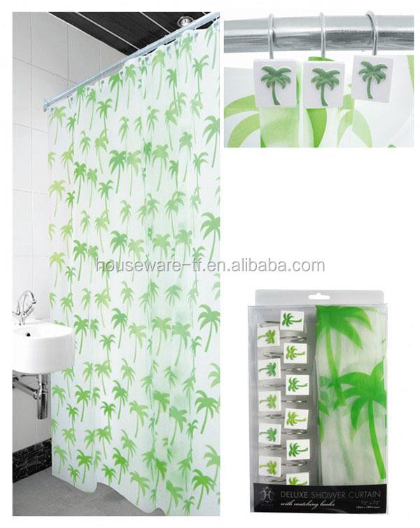 Waterproof Bathroom Window Curtain, Waterproof Bathroom Window Curtain  Suppliers And Manufacturers At Alibaba.com