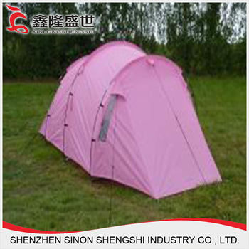 high quality pink c&ing tent & High Quality Pink Camping Tent - Buy Camping Tents For RentWinter ...