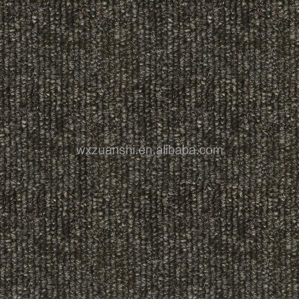 Dt Pvc Backing Carpet Floor Tiles Office Commercial Carpet
