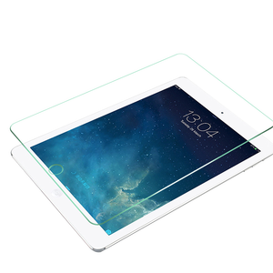 Anti-Explosion for ipad air 2/3/4 tempered glass film screen protector