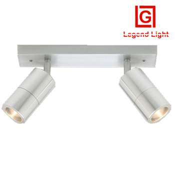 Mr16 lampholder nordic track 70w buy nordic trackdimmable led mr16 lampholder nordic track 70w aloadofball Image collections