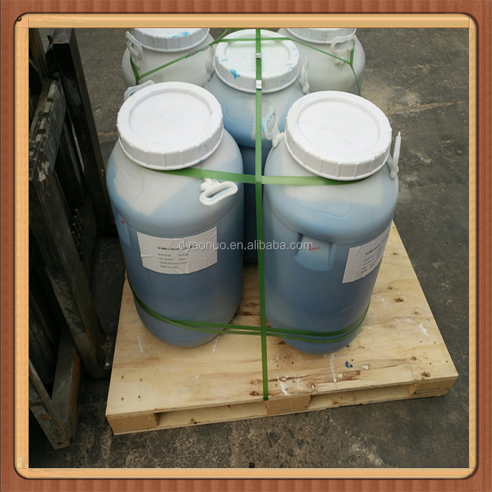 Sprayed Roof Coating Polyurea Coatings Paint Polyurea Spray Machine Waterproof Coating