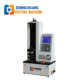 5000N Digital Display Spring Tension and Compression Testing Machine