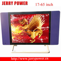 cheap goods from china HD led tv 15 17 19 20 21 22 24 26 32 inch/flat screen tv wholesale/television