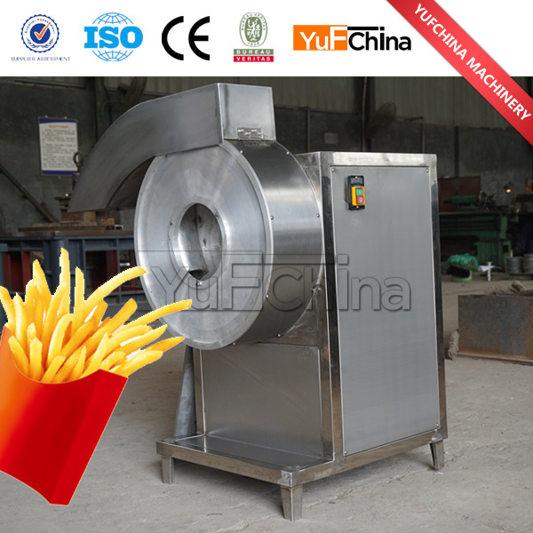 OWI400 Electric French Fries Frying Machine for Fast Food Restaurant|