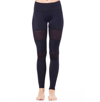 6e2f802ede7ae7 New 2017 Leggings Fashion Design UK Best Sale Wholesale Custom Top Quality  Sport Sexy Mesh Skin