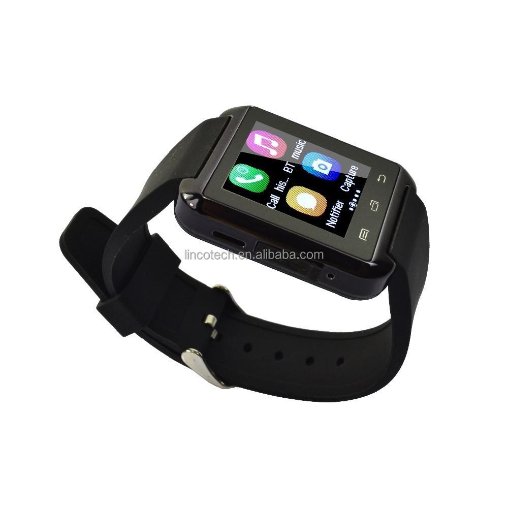 Smart Watch Gt08 Руководство - фото 5