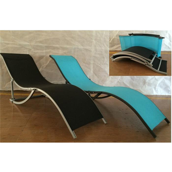 people lounger sofa with adjustable position parts buy people