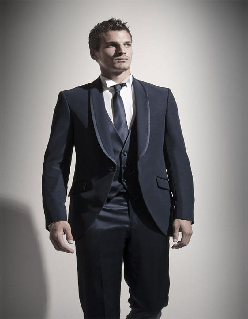 Find great deals on eBay for Mens Slim Fit Wedding Suits in Suits for Men. Shop with confidence.