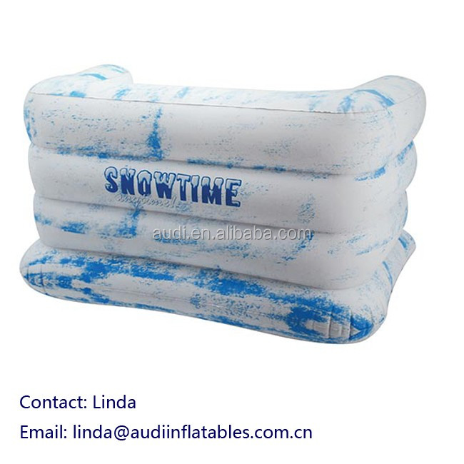 32a0f2c39 Inflatable Forts Inflatable Snow Fort For Sale - Buy Inflatable ...
