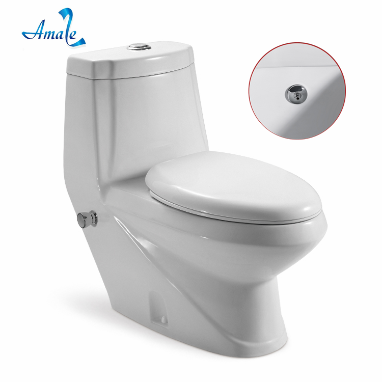 Amazing 8605 With Bidet Turkish Toilets For Sale Sanitary Ware Toilet Cheap Toilets For Sale Buy Cheap Toilets For Sale Turkish Toilets With Bidet Toilet Uwap Interior Chair Design Uwaporg