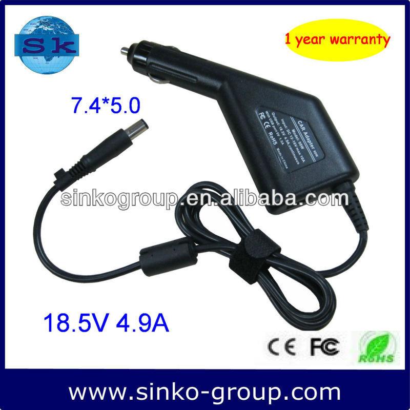 Car Adapter 10v Wholesale, Car Adapter Suppliers - Alibaba