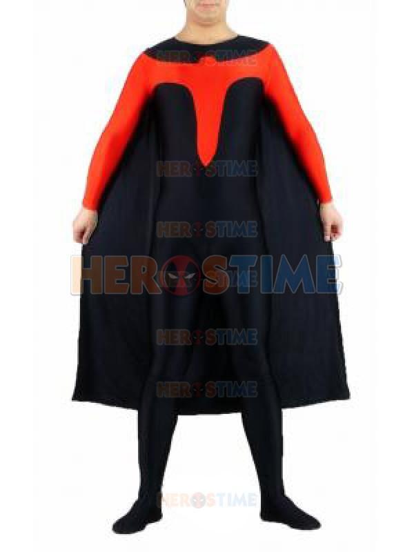 Batman 3 Red Robin Superhero Costume Halloween Cosplay Party Spandex Red Robin Costume The Most Popular  sc 1 st  Alibaba & Cheap Robin Costume Cosplay find Robin Costume Cosplay deals on ...