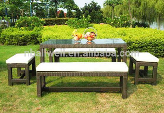 Nice Beach Craft Rattan Furniture, Beach Craft Rattan Furniture Suppliers And  Manufacturers At Alibaba.com