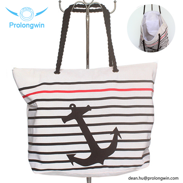 426f02ab6be 2018 High Quality New Printing Canvas Cloth Ladies Tote Bags Wholesale  Handbags