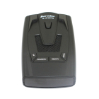 Karadar New Car GPS RD Police Speed Camera 2 in 1 LED G-810STR POI Radar Detector