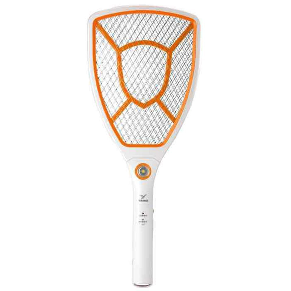 Cheap Mosquito Killer Racket Find Deals On Killerelectric Killerinsect Killermosquito Get Quotations Polly Online Fly Swatter Electric Zapper 2000 Volt Usb Rechargeable