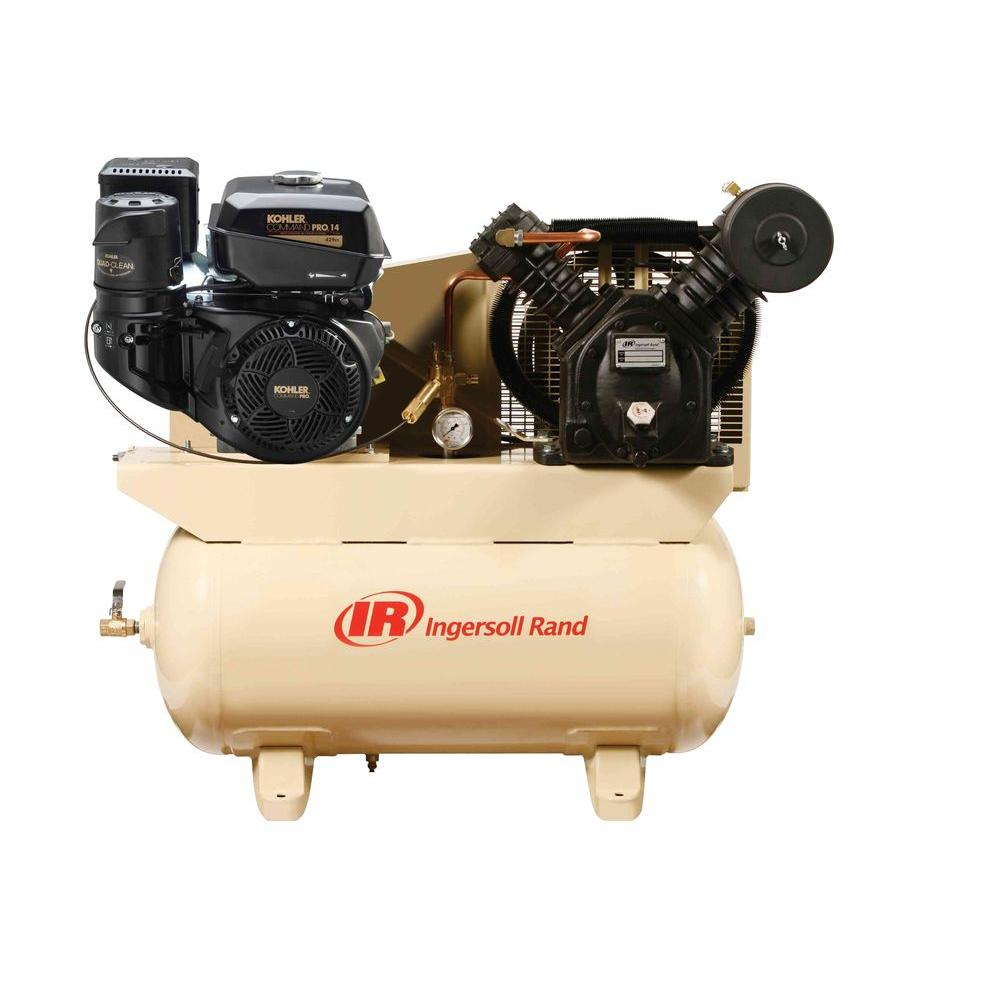 Ingersoll Rand 15T2XB15/35 high pressure HP series Electrical Reciprocating  piston Air Compressor air cooled CE certification, View Ingersoll Rand