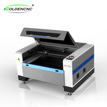 Greeting card laser cutting machine buy greeting card laser greeting card laser cutting machine m4hsunfo