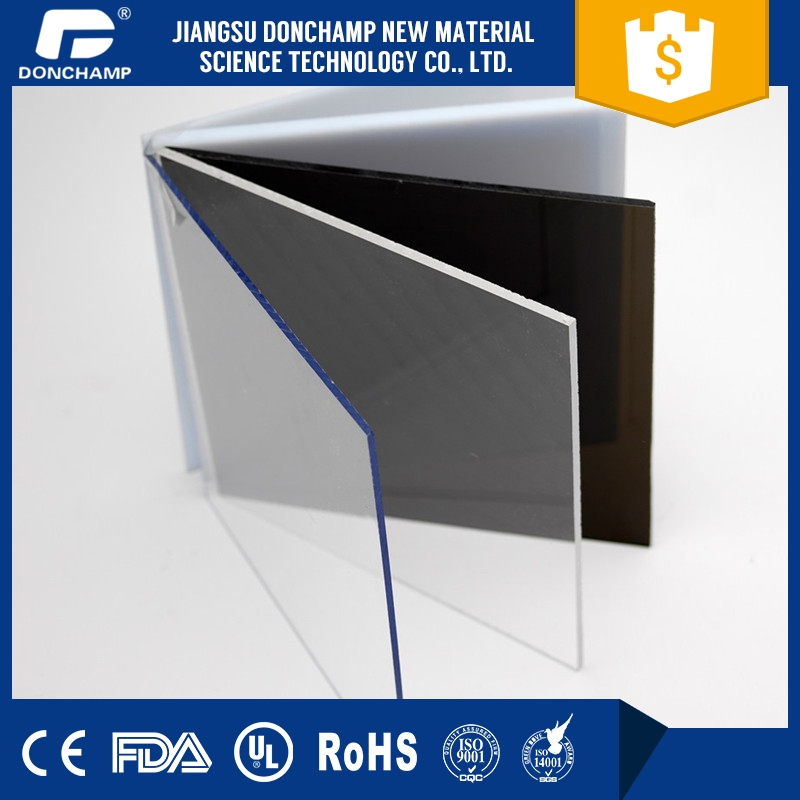 Hot product flexible mouldable acrylic sheets arcylic panel a grade acrylic sheet