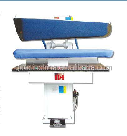 Commercial Laundry Press Machine, Commercial Laundry Press Machine  Suppliers And Manufacturers At Alibaba.com