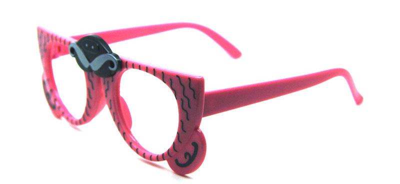 2534093b21 Sunglasses Folding For Kids Baby Glasses Frame - Buy Baby Glasses ...