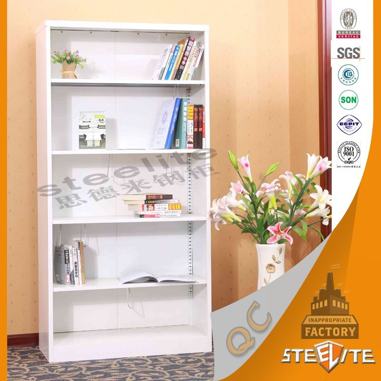 Modern small living room storage cabinet book shelf toy storage cabinet buy small living for Small storage cabinet for living room