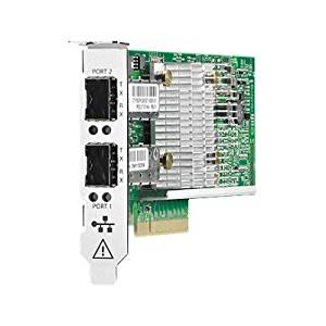 2UT2788 - HP StoreFabric CN1100R Dual Port Converged Network Adapter