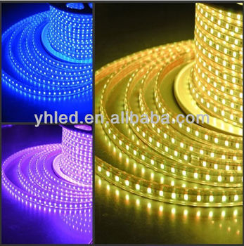 50m Roll China Led Light 100 Meter Cut To Length Led