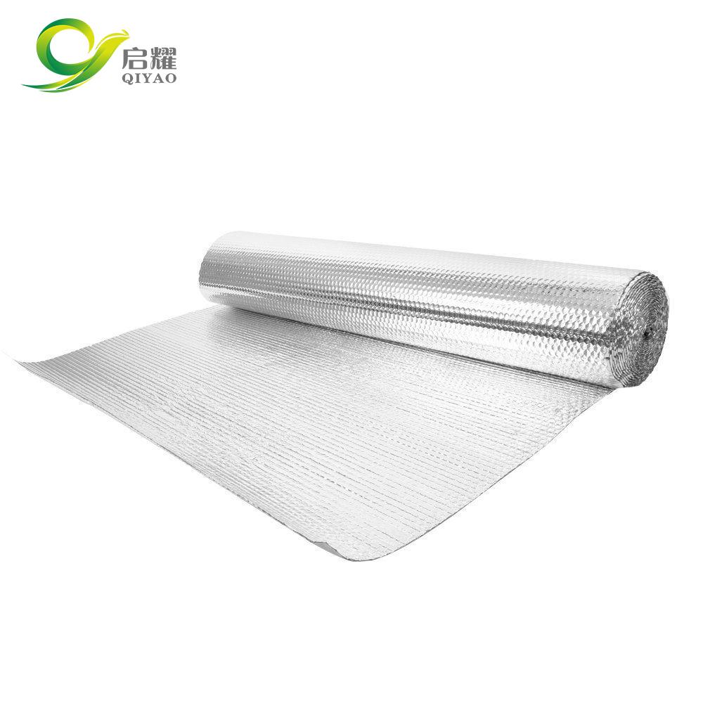 6sqm *NEW* SuperFOIL Garage Door Insulation Kit 3mm Heat Reflective Reflector