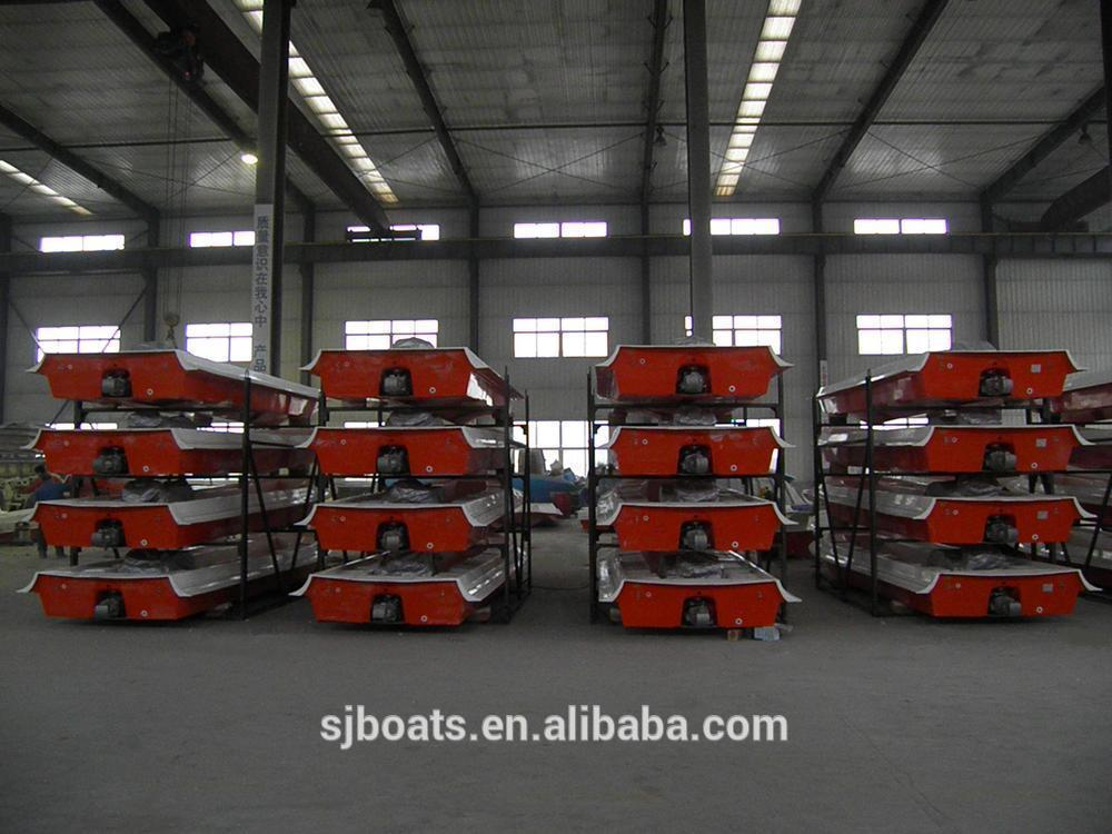Ambulance For Sale >> Flood Defense Cheap Inflatable Rescue Boat Rib Life Raft With Water Jet - Buy Cheap Inflatable ...