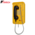 Weatherproof Resistant Phone and Dustproof Emergency SOS  IP Telephones
