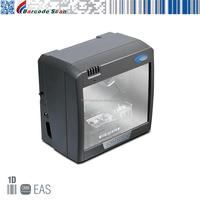 Datalogic Magellan 2200VS on-counter single barcode scanner