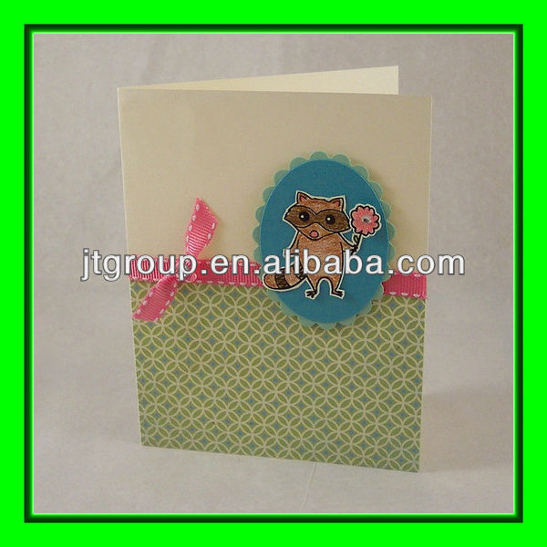 paper magic greeting cards  buy paper magic greeting cards,paper, Greeting card