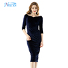 Factory Price Good Quality 2018 New Style Women Clothing Set