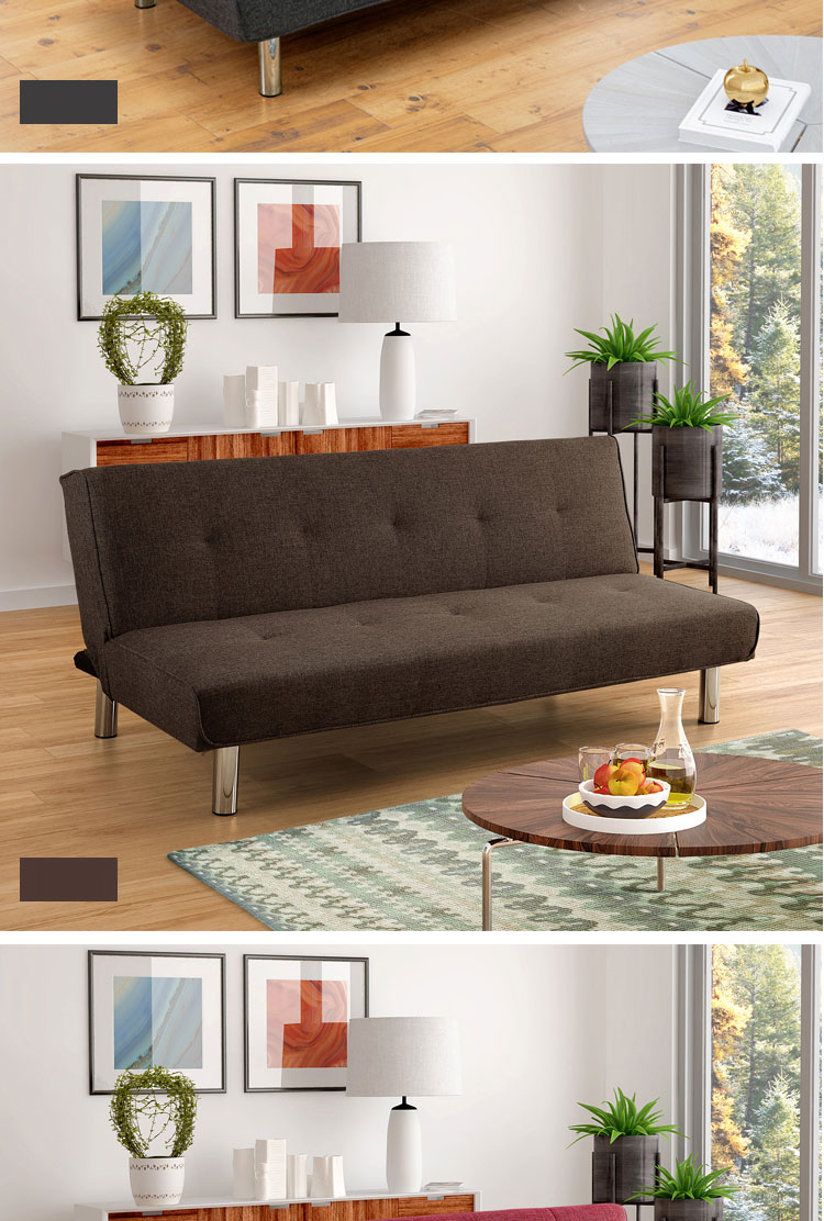 Smart Fabric Sofa Bed BangkokEuropean Sofa BedSofa Cum Bed
