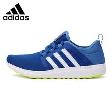 Original de la Nueva Llegada 2016 Adidas de Rebote Zapatos Corrientes de Los Hombres Zapatillas de Deporte el envío libre