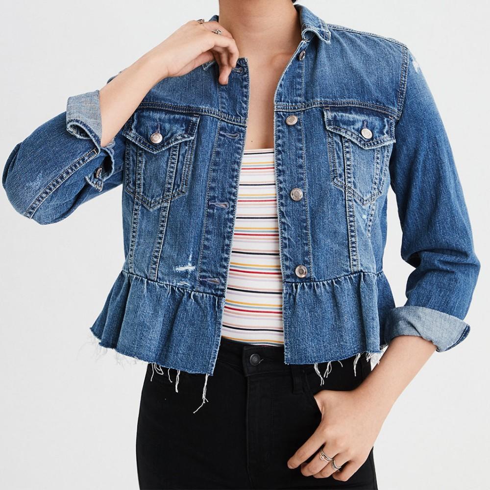 юбилейные победу как удлинить джинсовую куртку своими руками фото современный