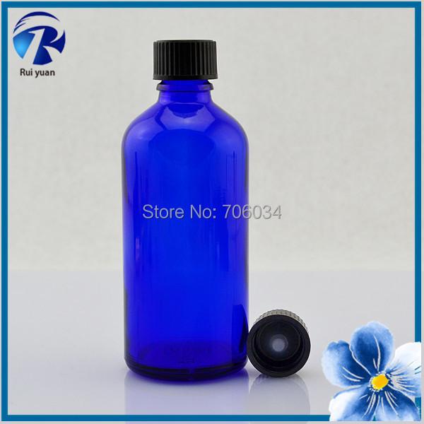 blau glasflaschen kaufen billigblau glasflaschen partien aus china blau glasflaschen lieferanten. Black Bedroom Furniture Sets. Home Design Ideas