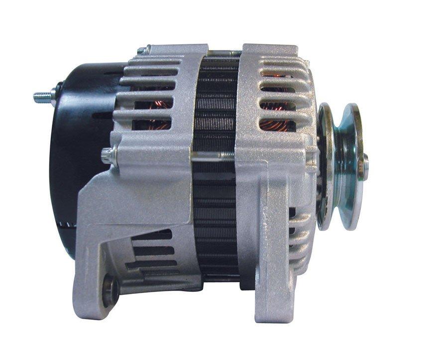 Alternator For Daewoo Matiz - Buy 96380673 Product on Alibaba.com