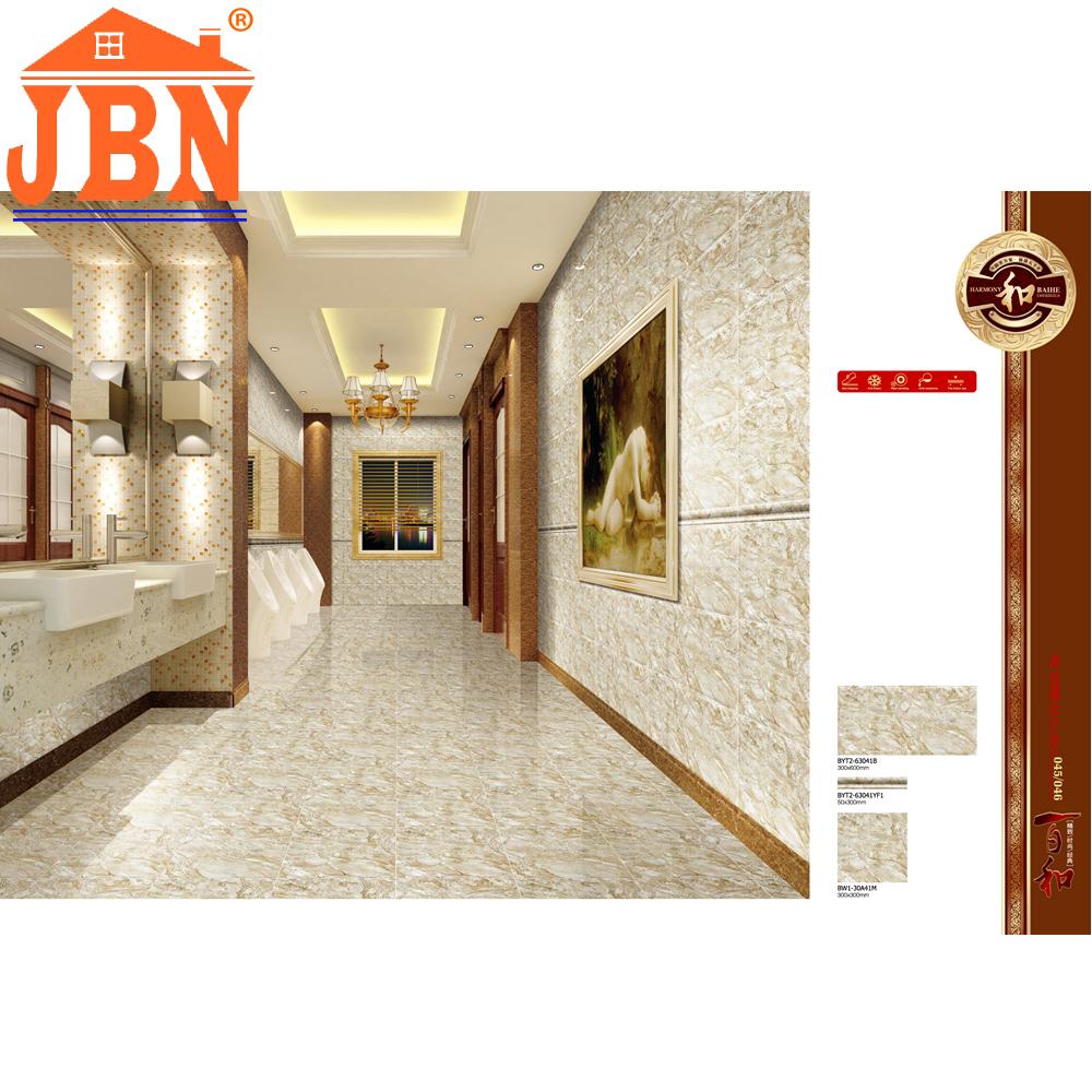 Kitchen Tile Border Kitchen Tile Border Suppliers And Manufacturers