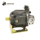 Low Price rexroth A10VSO45 series hydraulic axial piston pump for sale