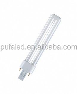 G23 Cfl Pl Fluorescente Repuesto Reemplazar Lámpara Led Pl Pls Pl Buy G23 Cfl Pll G23 Led Reemplazo Led Cfl Lámpara Lámpara G23 De Lámpara Lámpara uFT1JlKc3