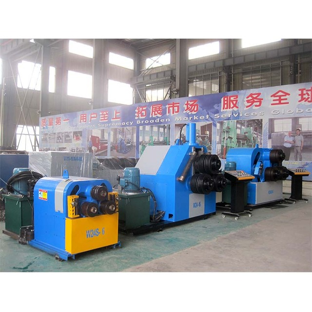 automatic making Cheap CNC Channel used hydraulic pipe bender for sale  sc 1 st  Alibaba & China Automatic Pipe Bender Hydraulic Wholesale ?? - Alibaba