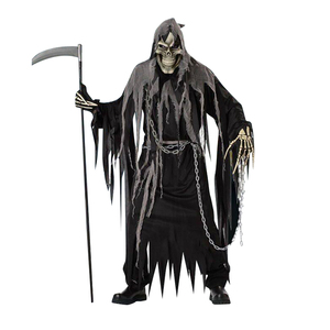 Professional hot sale cosplay halloween costume