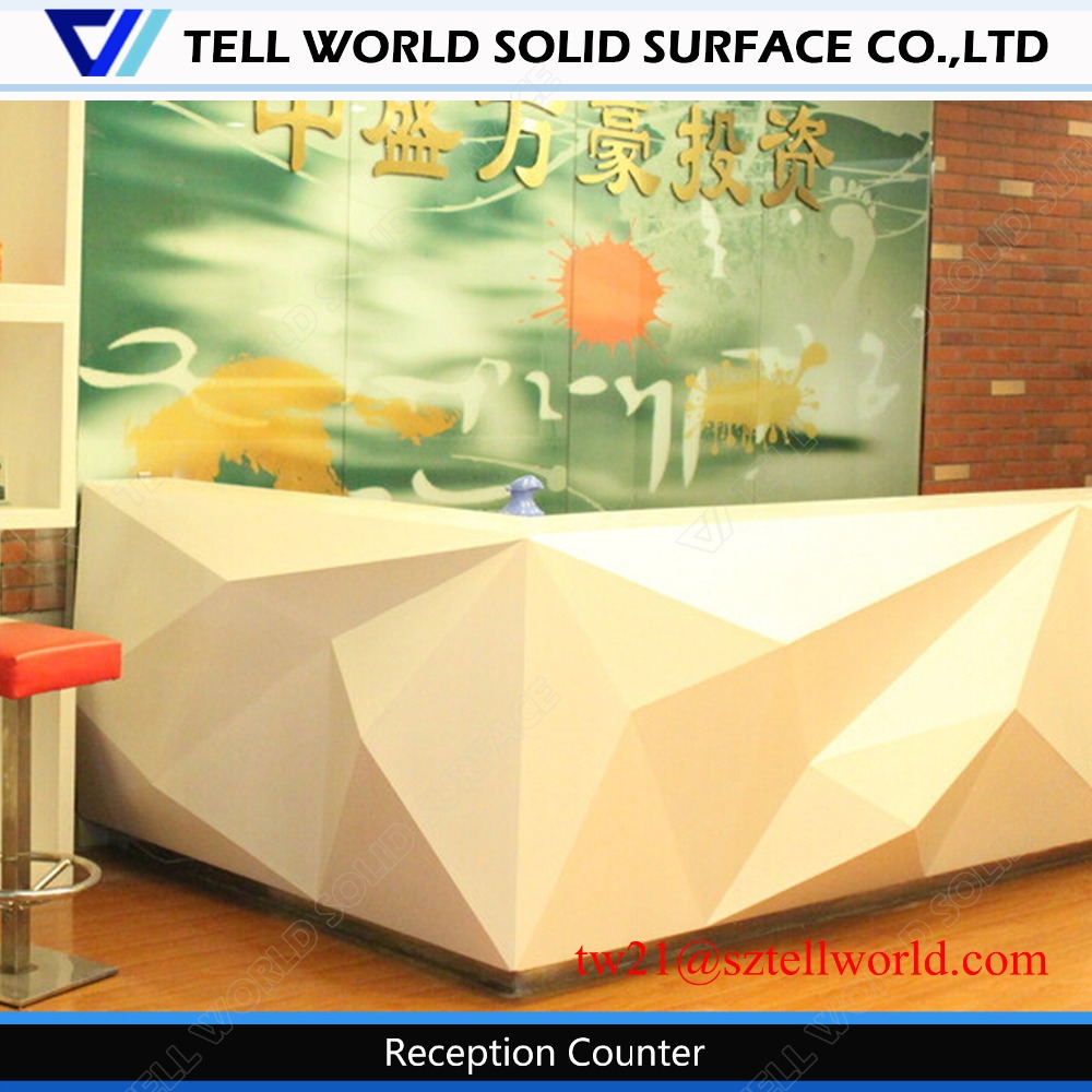 office backdrop. Office Desk With Backdrop,Modern Design Reception Top,Display Case - Buy Display Desk,Modern Top,Office Backdrop